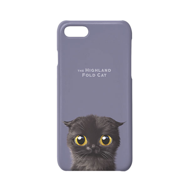 Gimo Glossy Case(1st Edition)