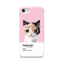 Carol Colorchip Case